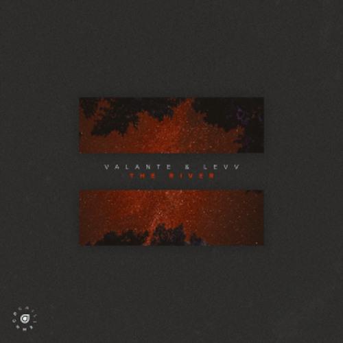 Valante feat. LEVV - The River