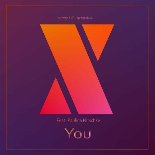 Xeriwin feat. Paulina Nitschke - You