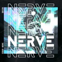 Nerves - Esskay