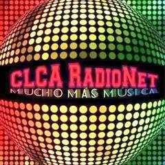 CLCA RADIO