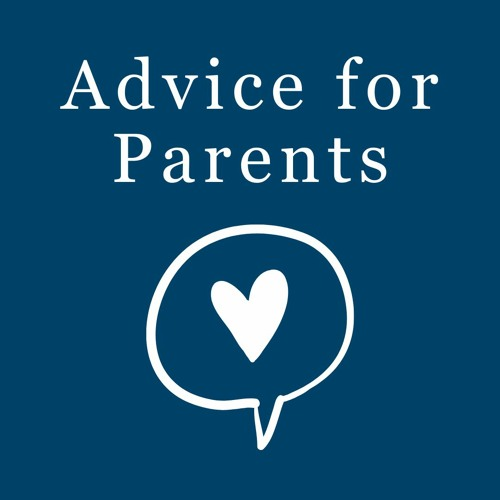 Talking With Children About Race: 10 Tips For White Parents