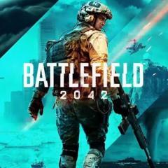 [Cover] Battlefield Theme (2042 Remix)