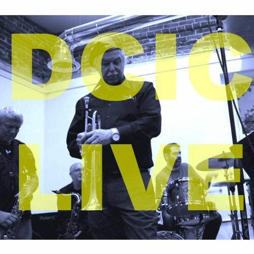 DCIC Live