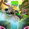 Steve Aoki & k?d - BIB