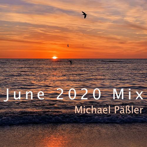 June '20 Mix