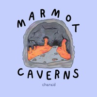 Marmot Caverns