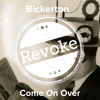 Download Come On Over Mp3