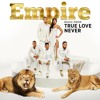 Born to Love U (Math Club Remix) [feat. Jussie Smollett]