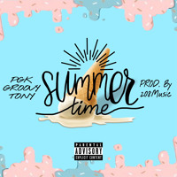 Summer Time (Prod. By 208Music)