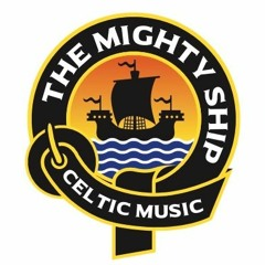 The Mighty Ship (The Housemartins Cover)