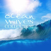 Soothing Music, Ocean Waves Sound, Chill Out