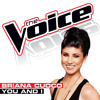 You And I (The Voice Performance)