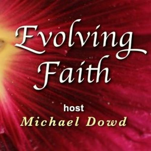 Evolving Faith podcast (2010-2016)