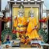 Download Bhai Ji - BhagvatPuran 07 - Stuti mein Prabhu ke Naam aur Roop ki Mahima Mp3