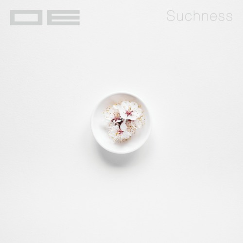 OE- Suchness (Album Preview - Ambient Music, New Age, Zen Music, Kankyo Ongaku)