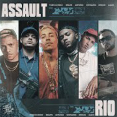Assault (Rio)