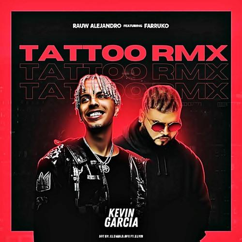 Rauw Alejandro Feat Farruko Tattoo Remix Preview By Н™†ð™šð™«ð™žð™£ Н™'𝙖𝙧𝙘𝙞𝙖 Rauw alejandro] this is the remix y me traje a camilo. rauw alejandro feat farruko tattoo