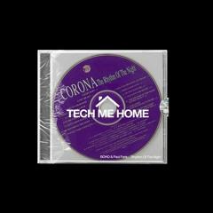 🔞EXPLICIT CONTENT   BOHO & Paul Feris -  Rhythm Of The Night [FREE DL]
