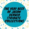 Download Fight For You - (Tribute Version Originally Performed By Jason Derulo) Mp3