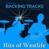 I Have a Dream (Originally Performed By Westlife) [Karaoke Version]