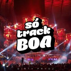 SÓ TRACK BOA | AS MAIS TOCADAS DE 2020 | MARÇO VOL.2 | SET VINTAGE CULTURE, KVSH & DIRTY PRYDZ