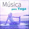Hilo Músical Con Sonidos (Total Relax)