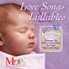 Morning Has Broken (Love Songs And Lullabies Album Version)