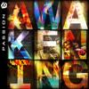 Awakening (Live) [feat. Chris Tomlin]