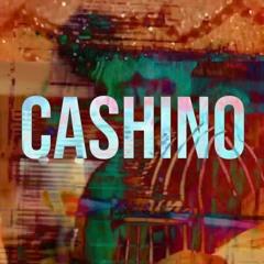 Trippie Redd - Miss the Rage (CASHINO Remix)