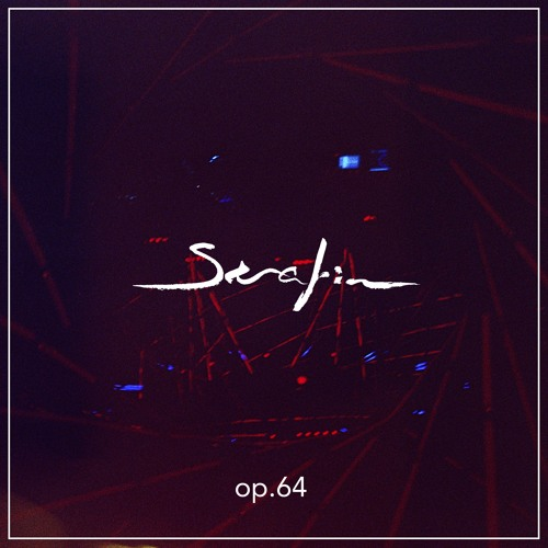 Serafin Sinfonia Op. 64 - mytripismytrip *live - got lost in space