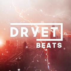 Final Boss [Dubstep/Trap type beat] [150 bpm] [FREE] [DRYET BEATS]