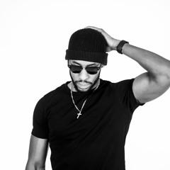 Moneybagg Yo - Time Today (Remix by Lanre)