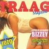 Traag (feat. Jozo & Kraantje Pappie) Portada del disco