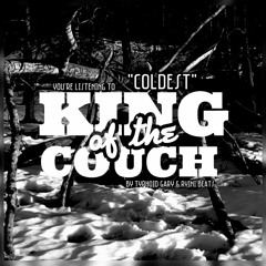 Coldest (mixed: playtime)