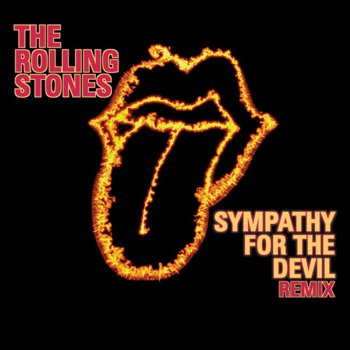Sympathy For The Devil (Fatboy Slim Remix) by The Rolling Stones ...
