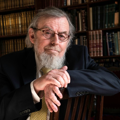 Coronavirus and the Chareidi Response: a Conversation with Rabbi Nathan  Lopes Cardozo (54) by Orthodox Conundrum: Challenges in Jewish Orthodoxy
