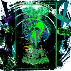 N.E.E.T. prod by Bleachh