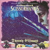 Ice Dance (Edward Scissorhands/Soundtrack Version)