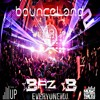Download Bounceland 2 Mp3