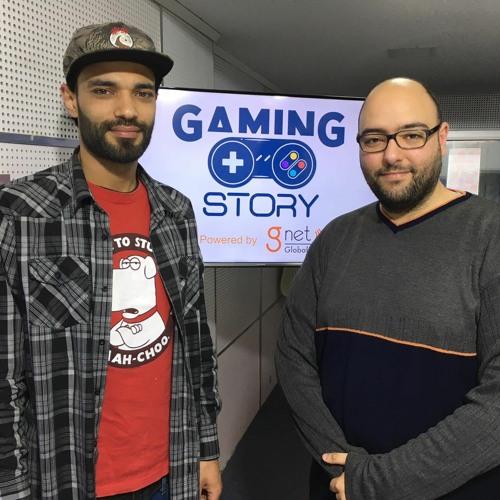 Gaming Story Ep3: Professionnalisation du e-Sports en Tunisie, sommes-nous sur la bonne voie?