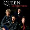 Killer Queen Remastered 2011 Mp3
