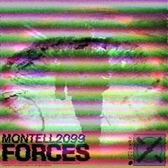 Montell2099 Vs. Don Toliver - Insomnia Vs. No Idea (RL Grime Edit) (Nofly Remake)