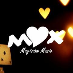 Maytrixx - PRAY