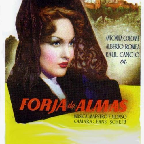Forja de almas (1943)