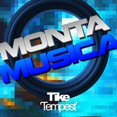Tike - Tempest