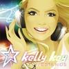 Parabéns da Kelly Key