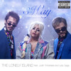 3-Way (The Golden Rule) (Explicit Version) [feat. Justin Timberlake & Lady Gaga]