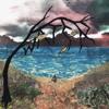 Download Elisa Imperilee - Water (STW Premiere) Mp3