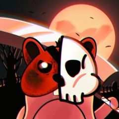 The Purge (Halloween Mix)