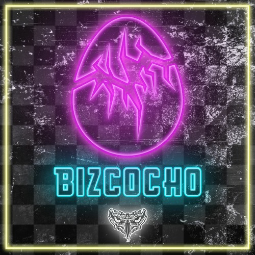 BRUNCHBEATZ - BIZCOCHO [FREE DOWNLOAD]